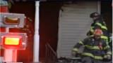 Two Children Killed in Fire Maryland Duplex Fire