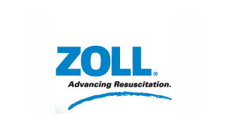 Zoll Medical Corp. Acquires Emergency Ventilator Maker