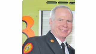 Webcast: NFPA 1710: Simplifying the Standard for Career Fire Departments