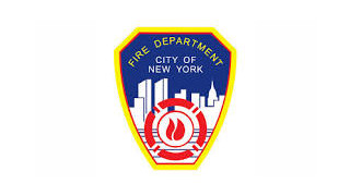 FDNY Dispatchers Forbidden to Use 'Ebola' in Transmissions