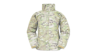 Lightweight Loft (LWL) Jacket