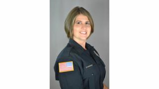 Seven Tips for Avoiding Theft in the Firehouse