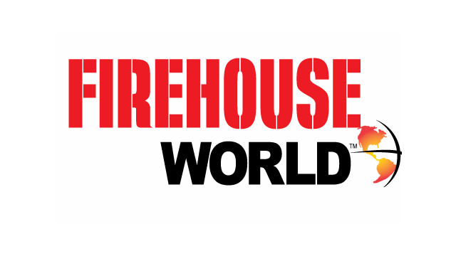 The 'Future Firefighter Experience' At Firehouse World