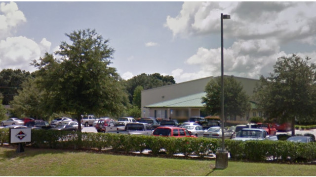 Spartan to Consolidate Operations, Close Fla. Plant
