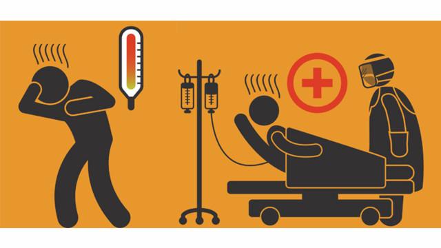 Pennington: Jumpseat Preparations for Ebola