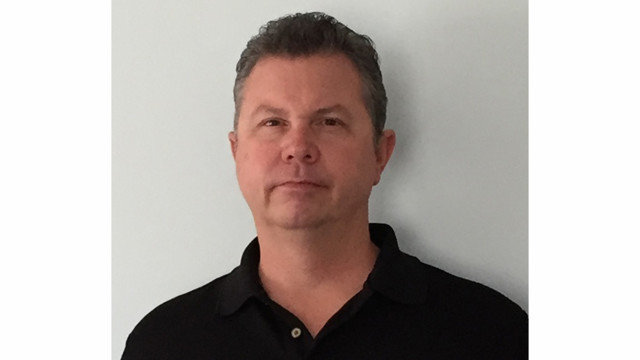 Smeal Appoints Midwest Sales Manager