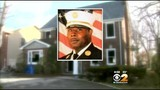 Long Island, N.Y., Firefighter Remains Critical After Fire