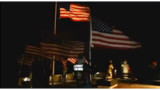 Fallen N.Y. Firefighters Remembered