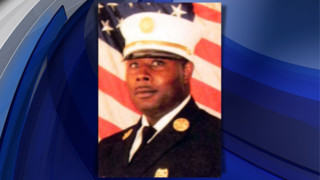 Wife of L.I. Fallen Firefighter Sues Homeowner, Contractor