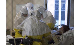 Understanding Ebola: A Guide for Fire & EMS