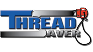Threadsaver
