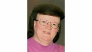 Kathy Magrane