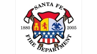Santa Fe, N.M., Eyes More Help For Frequent 911 Callers