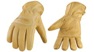 Glove Company Gets DuPont's Innovation Award