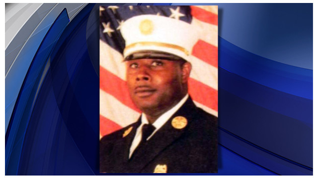 Long Island Firefighter Dies of Injuries Sustained in Fire