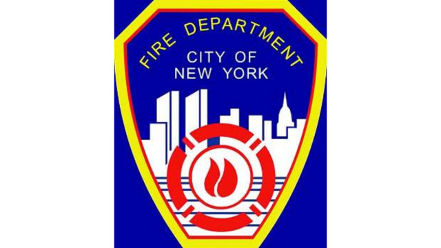 FDNY Vacates Firehouse Next to Police Station