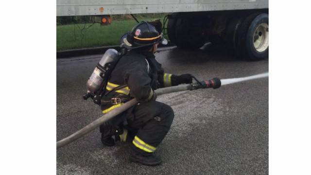 Pennington: Can You Handle Nozzle Time?