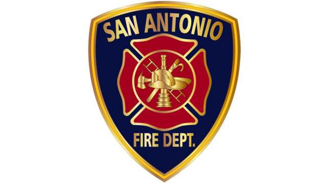 San Antonio Fire Dept. Cleared in Ebola Complaint