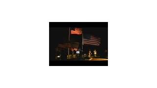 Fallen N.Y. Firefighters Remembered