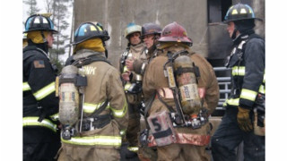 WPI Marks 15th Anniversary of Worcester Cold Storage Fire