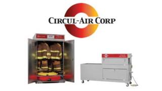 Circul-Air Corp.