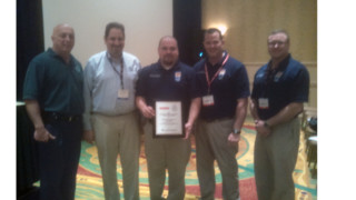 FDSOA's 27th  Apparatus Symposium Opens in Orlando
