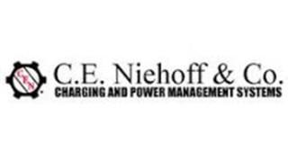 C.E. Niehoff & Co.