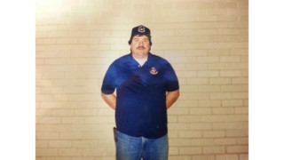 Kansas Firefighter Dies of Stroke