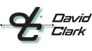 David Clark Co., Inc.