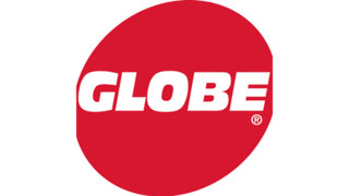 Globe Giveaway Provided 13 Departments With Needed Turnout Gear