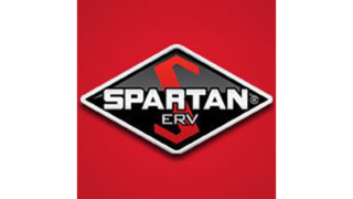 Spartan ERV Gets New President