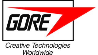 W.L. Gore Honored For Product Safety And Sustainablilty