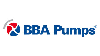 BBA Pumps Inc.