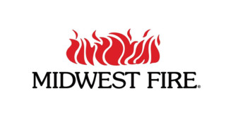 Midwest Fire Equipment & Repair Company