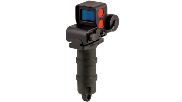 T10 Thermal Imaging Camera