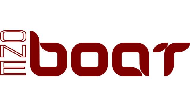 oneboat_hi-res_logo_(2)_ae63hvwhnhf_a_cuf.png