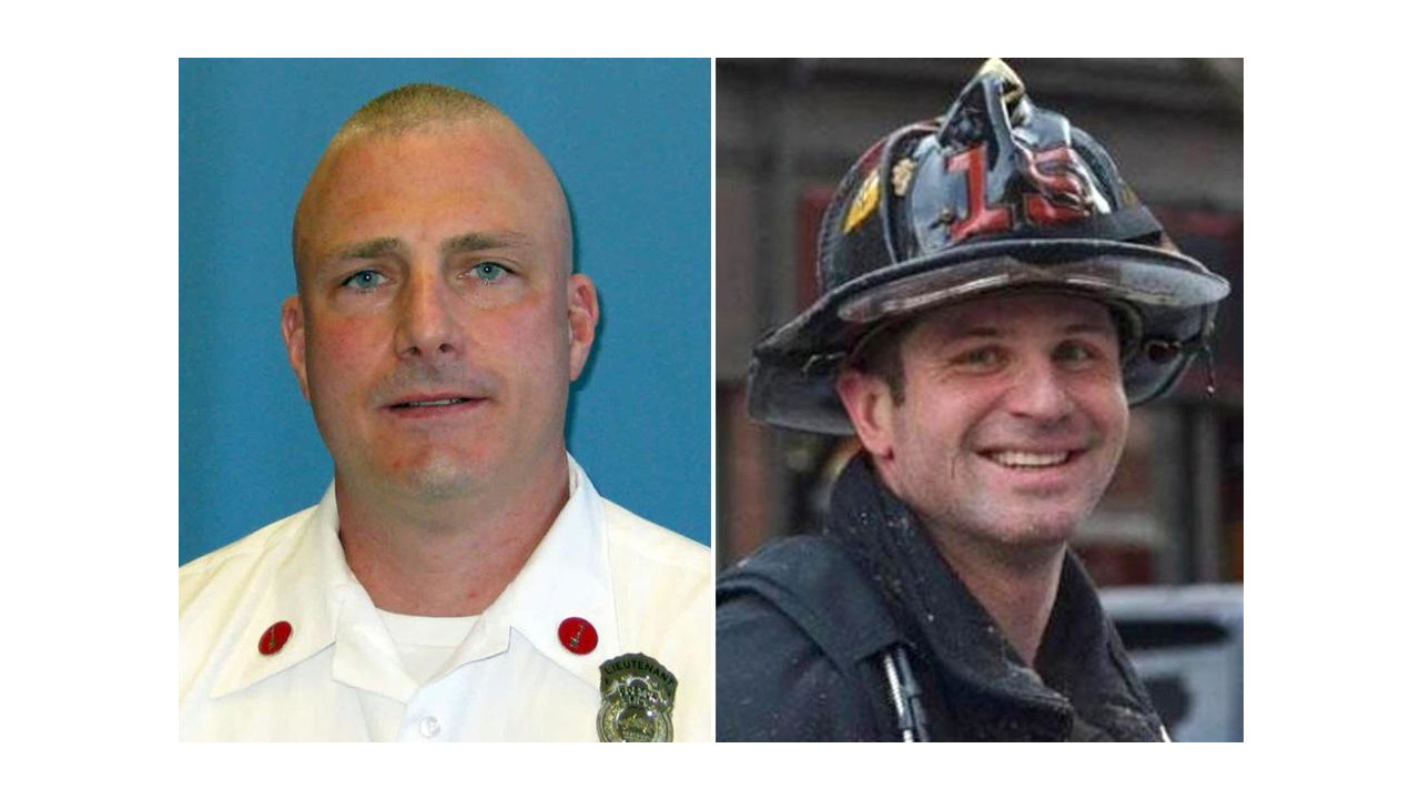 Da No Charges In Blaze That Killed Two Boston Jakes