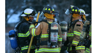 14 Competencies for Your Climb on the Fire Service Career Ladder