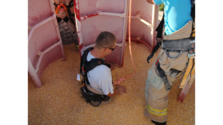 10 Steps for Training on Workplace Rescues