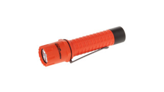FDL-300R Tactical Fire Flashlight
