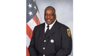 Cincinnati Firefighter Dies in Fall Down Elevator Shaft