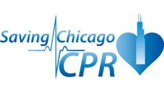 Saving Chicago CPR