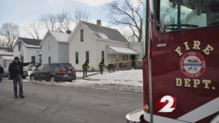 CO Kills Three Ohio Teens; Blocked Flue Blamed