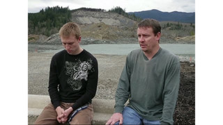 Deadly Wash. Landslide Memories Linger