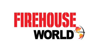Last Call: Firehouse World 2016 Submission Deadline Nears