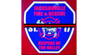 Ohio Firefighter Commits Suicide in Fire Station