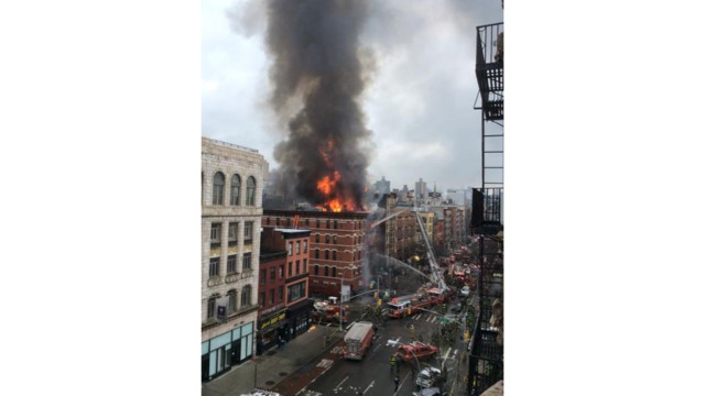 http://r3.firehouse.com/files/base/FHC/image/2015/03/16x9/640x360/fdny_explosion_1.551463b47ac8d.jpg