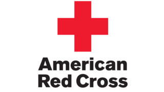 Red Cross Offers BLS Training on Blended Learning Platform