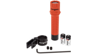 FDL-300R-K01 Tactical Fire Light Kit