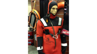 2015 Fire & Rescue Product Innovations